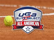 USA ES All American Team