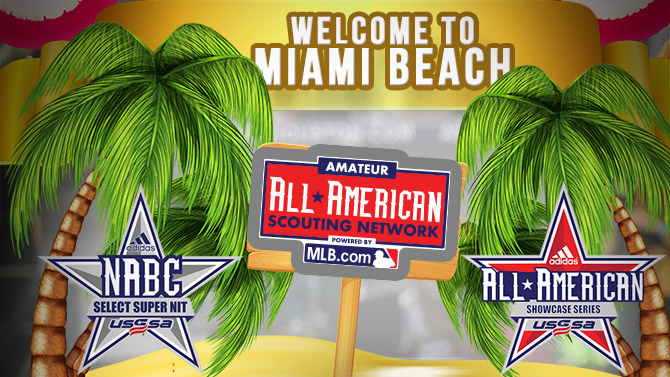 NABC Select Super NIT South Region Begins This Weekend