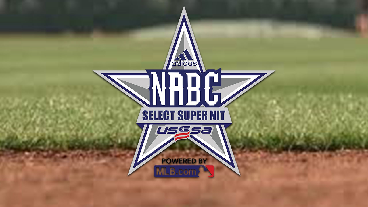 NABC Northwest Qualifier