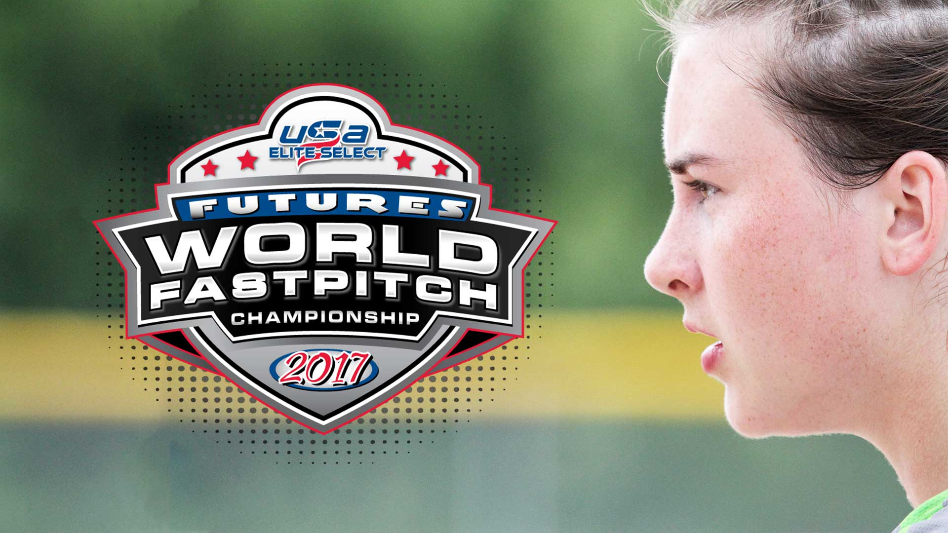 Futures WFC Qualifier Dates & Locations