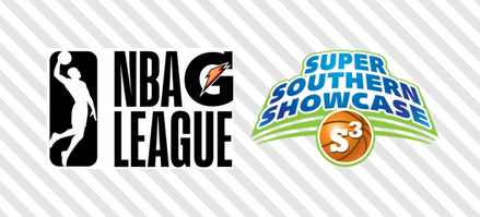 #S3 Super Southern Showcase Event Recap