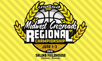 Press Release: USSSA Midwest Crossroads Regional Championship 2018