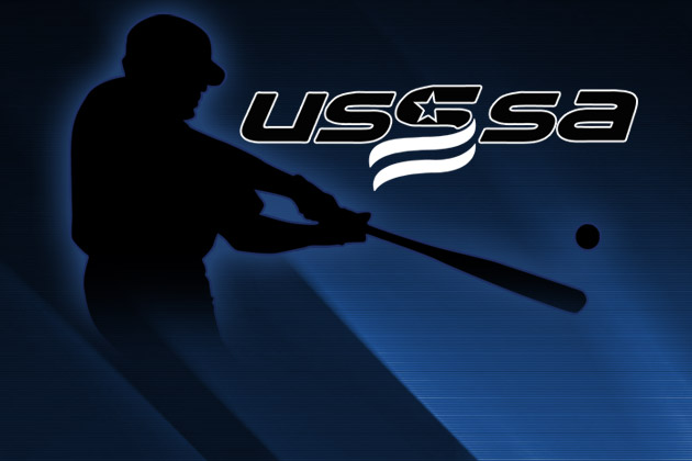 USSSA | United States Specialty Sports Association